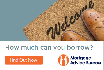 Mortgage Advice Buero